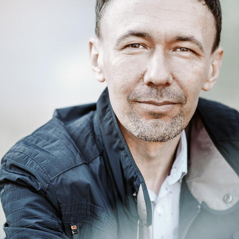 Piotr Antoniak